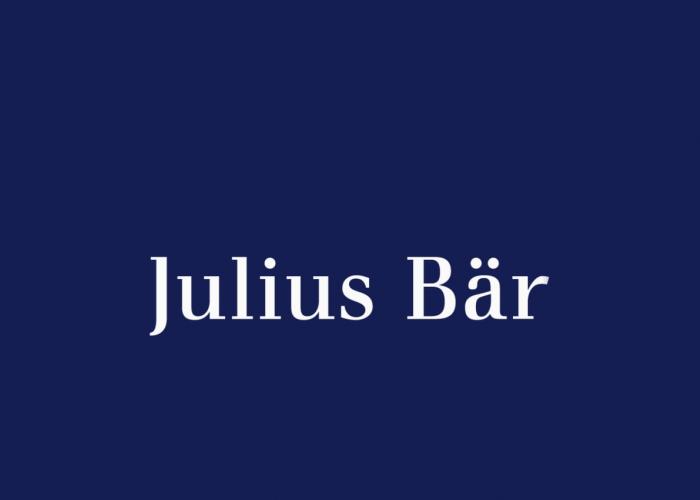 Julius Bär: Moments