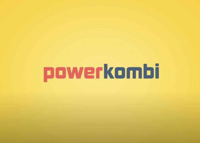 Powerkombi