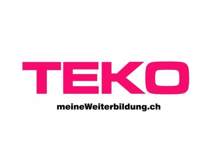Teko Kampagne